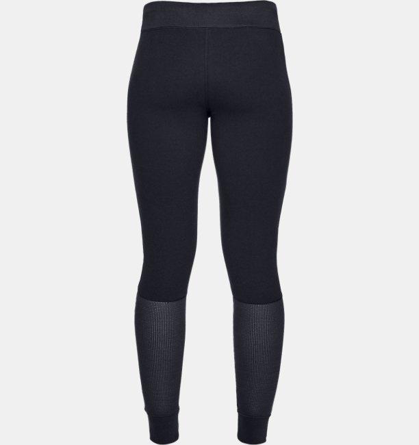Womens UA Favorite Joggers