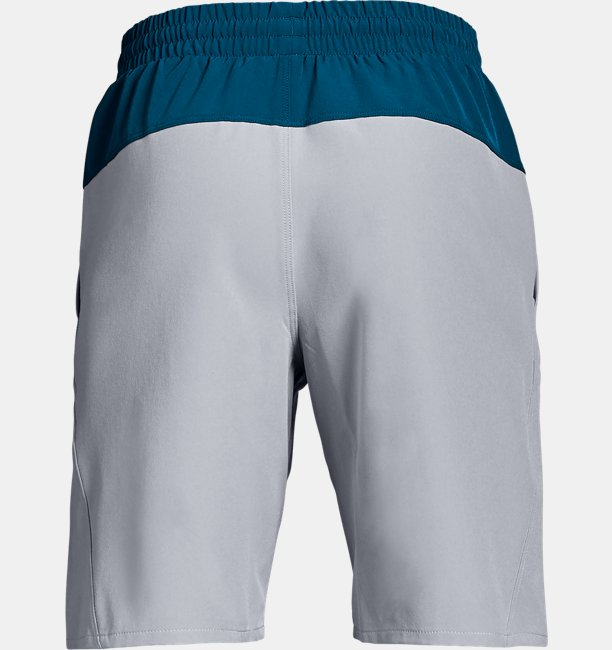 Boys UA BTH Splash Shorts