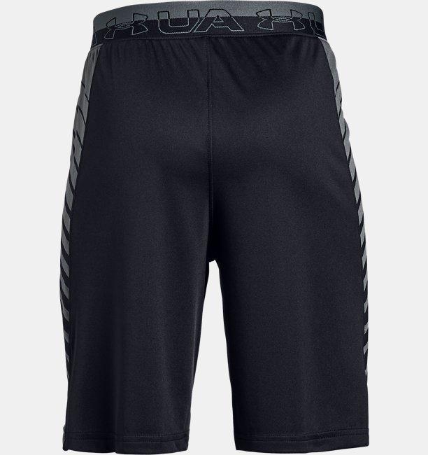 Boys UA MK-1 Shorts