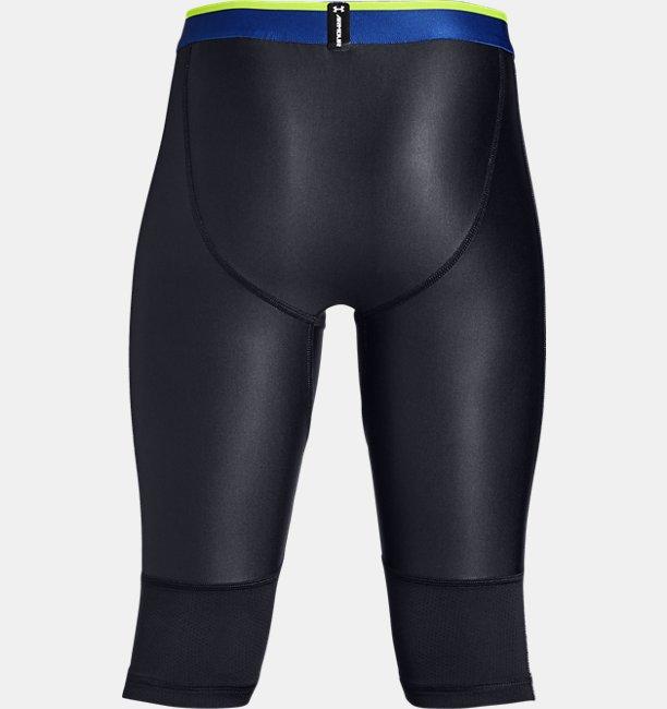 SC30 Knee Tights untuk Pria Muda