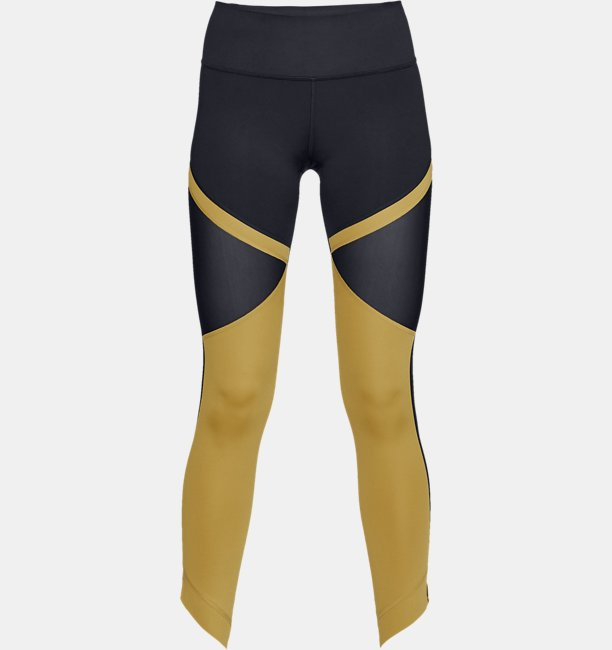 Womens UA Misty Leggings