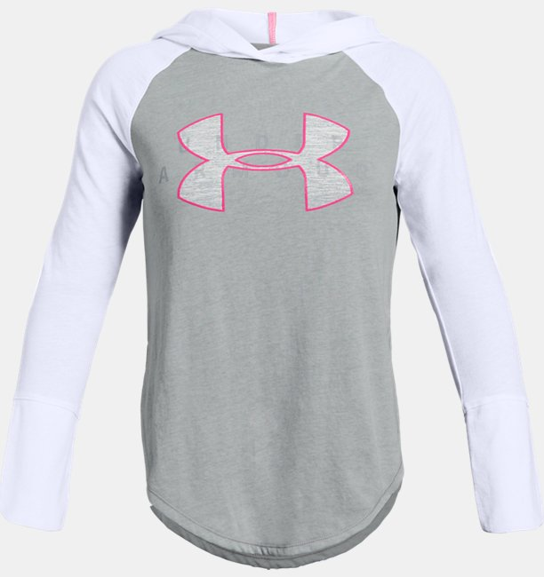 Girls UA Finale Layer