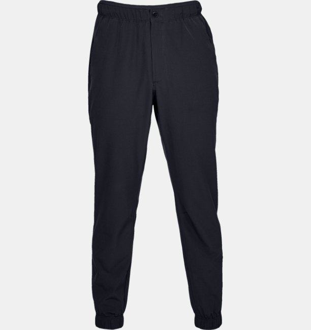 Mens UA Sportstyle Live-In Pants