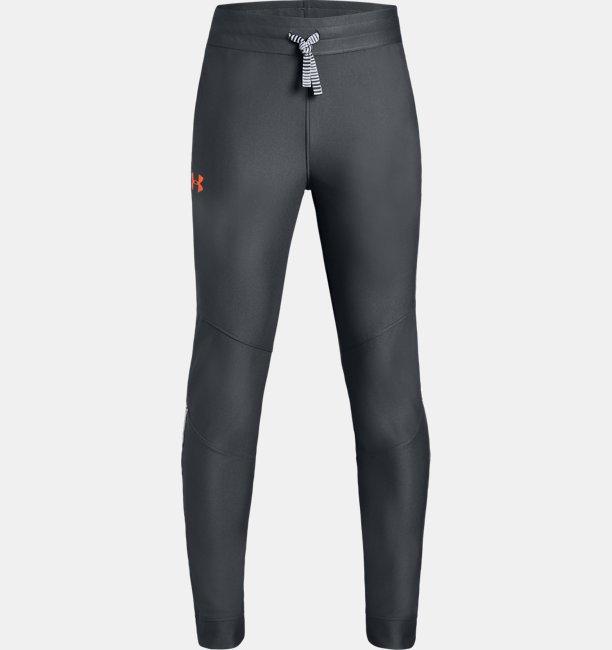 Pantalones UA Prototype para Niño  75e7f8b3a018