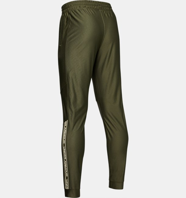 Boys UA Prototype Pants