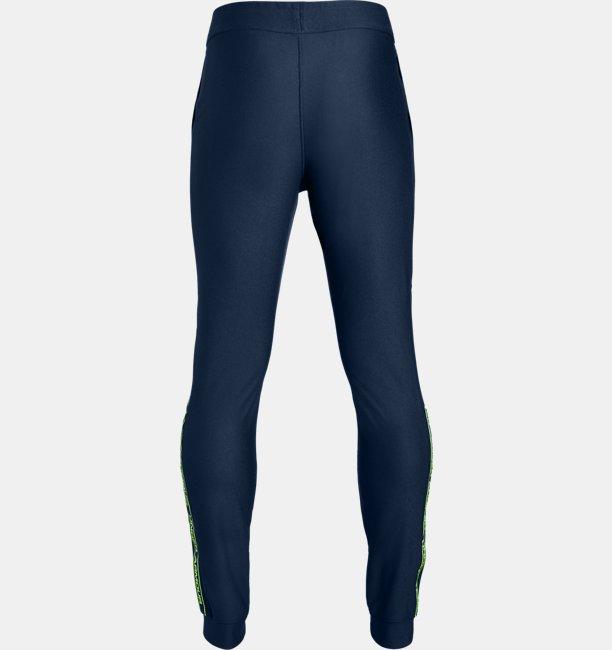 Pantaloni UA Prototype da ragazzo