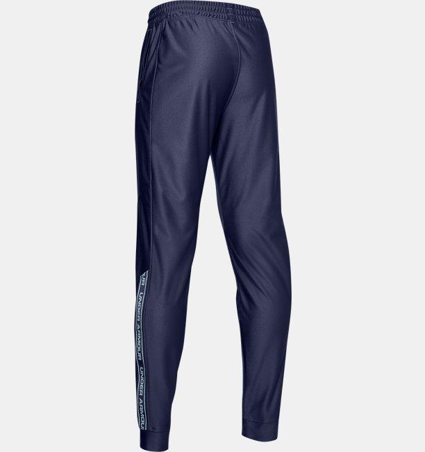 Pantalones UA Prototype para Niño