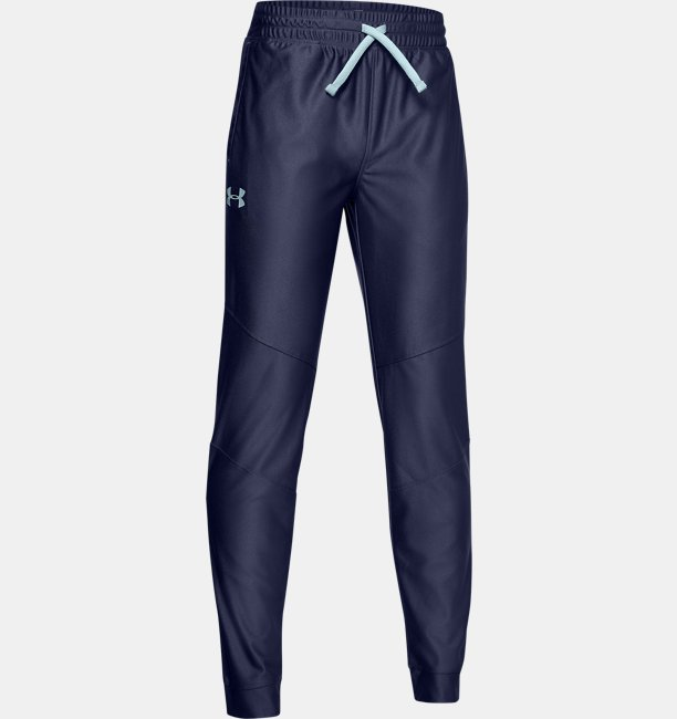 Boys' UA Prototype Pants