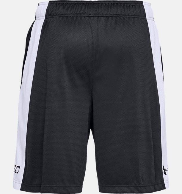 Mens SC30 Core Shorts