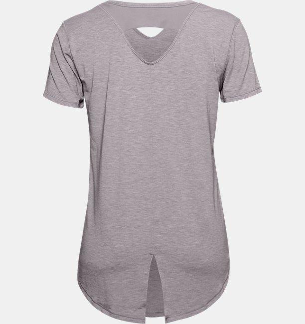 Womens Athlete Recovery Sleepwear™ Short Sleeve