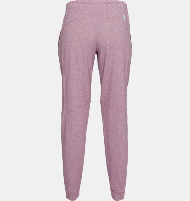 Womens Athlete Recovery Sleepwear Joggers