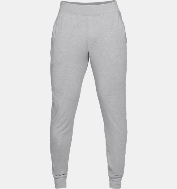 Athlete Recovery Sleepwear Joggers untuk Pria