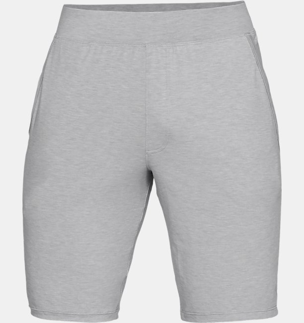 Mens UA RECOVER™ Sleepwear Shorts