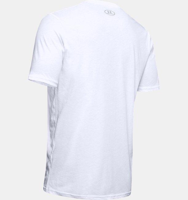 UAボックス スポーツスタイル ショートスリーブ(ライフスタイル/Tシャツ/MEN)
