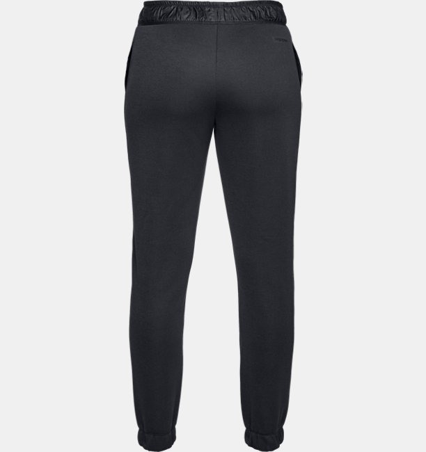 Womens UA Swacket Pants