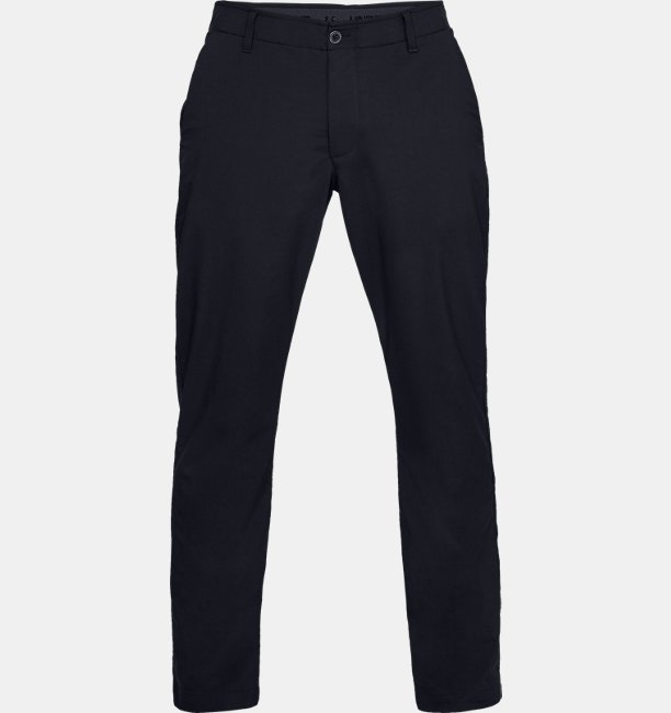 Mens UA EU Performance Trousers