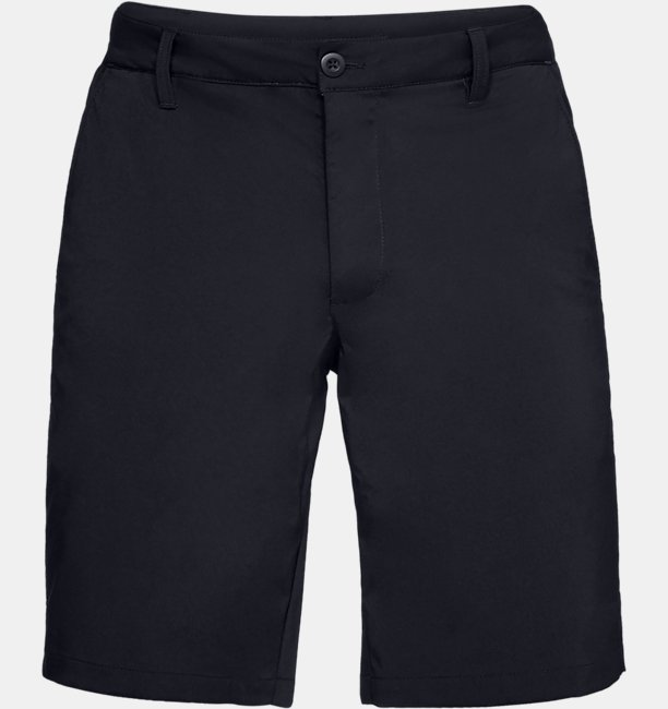 Mens UA EU Tech Shorts