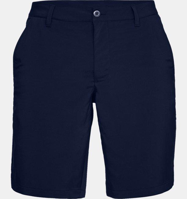 Mens UA EU Tech Shorts