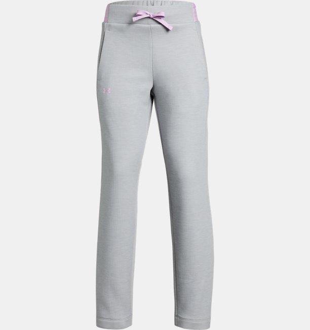 Girls UA Move Light Pants