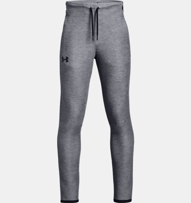 Boys UA Move Light Pant