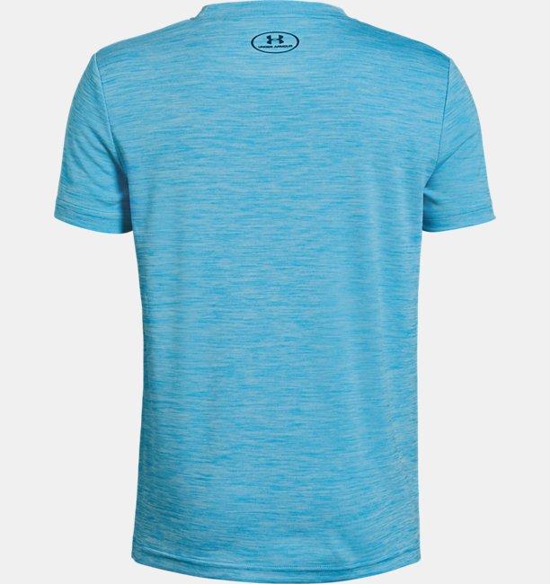 Boys UA Crossfade T-Shirt