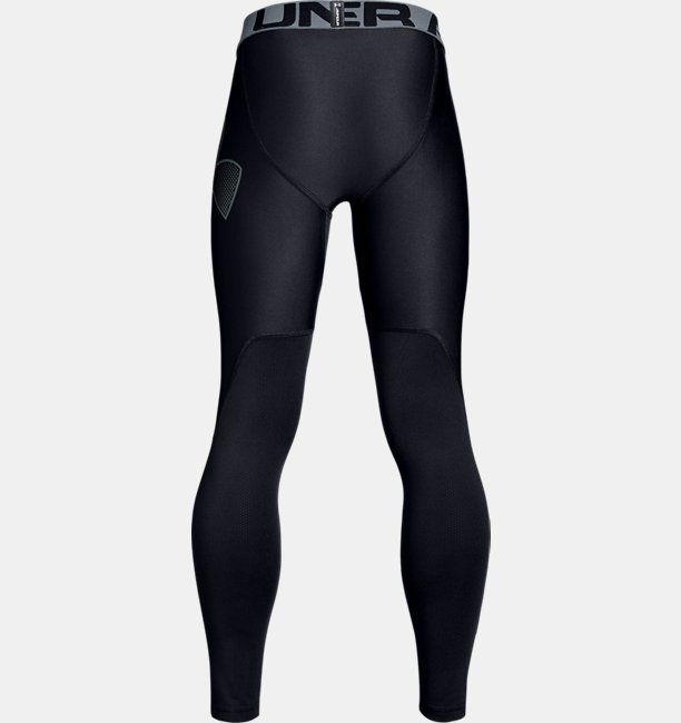 Boys HeatGear® Armour Leggings
