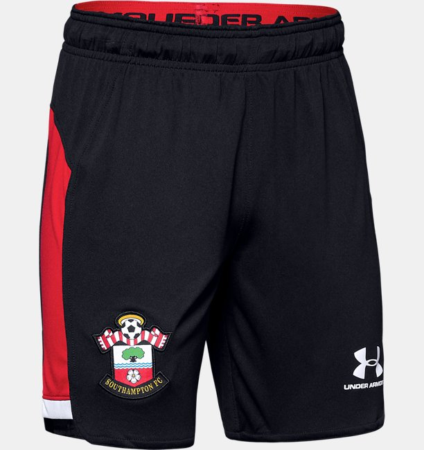 Youth Southampton Replica Shorts