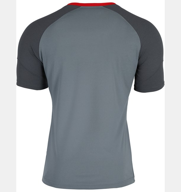 Mens Toluca Training T-Shirt