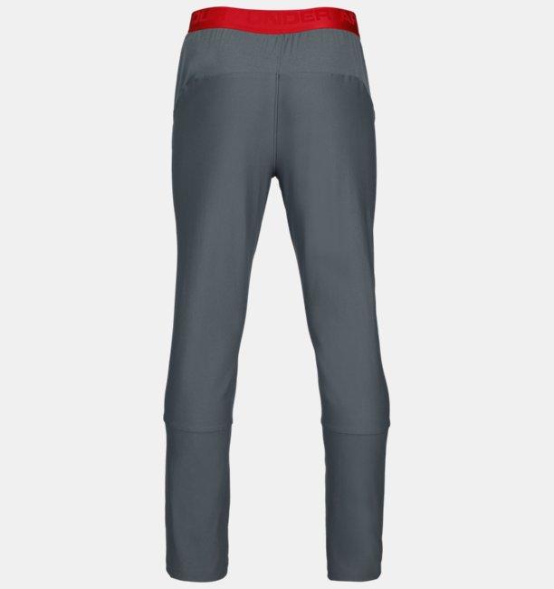 Pantalones de Entrenamiento Toluca para Niño