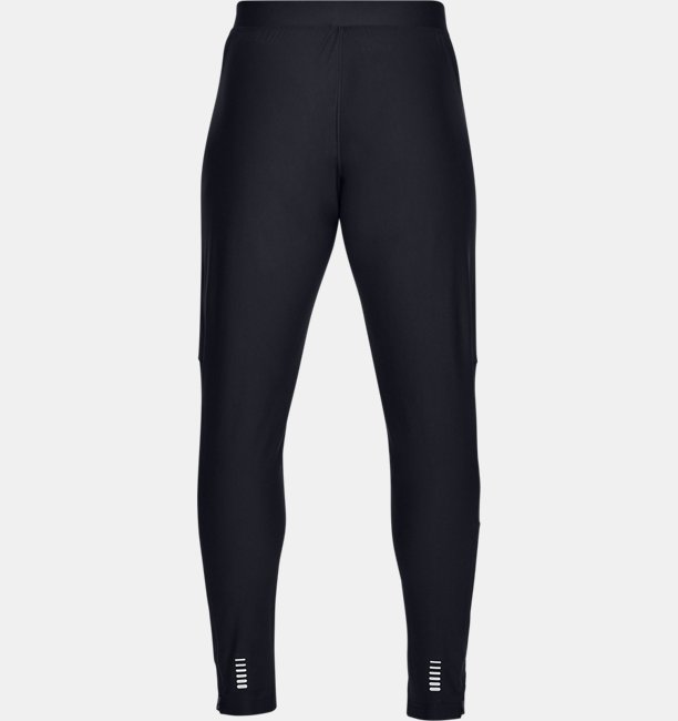 Mens UA Qualifier Speedpocket Pants