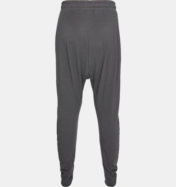 Womens UA Misty Pants
