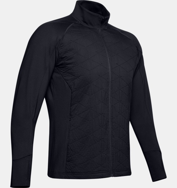 Mens ColdGear® Reactor Insulated Jacket