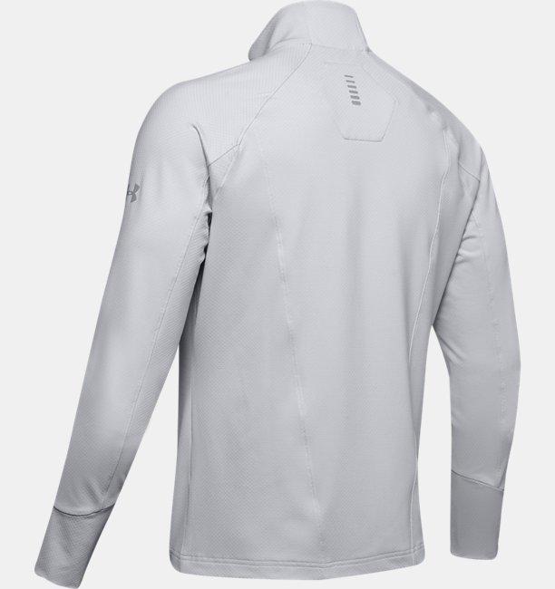 남성 ColdGear® 리액터 인슐레이티드 재킷