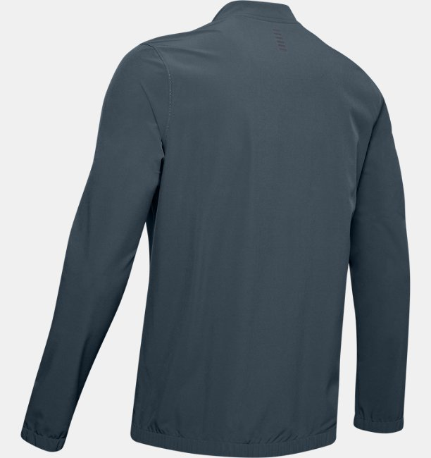 Mens UA Storm Launch Linked Up Jacket