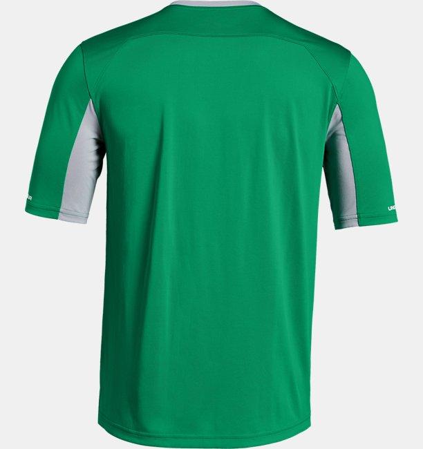 Camiseta UA Sport Club do Recife Oficial Goleiro 2018