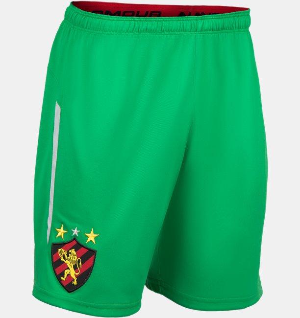 Shorts Oficial Sport Club do Recife Masculino