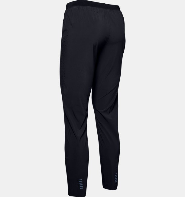 Womens UA Track Pants