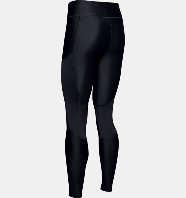 Womens UA Speed Stride Tights