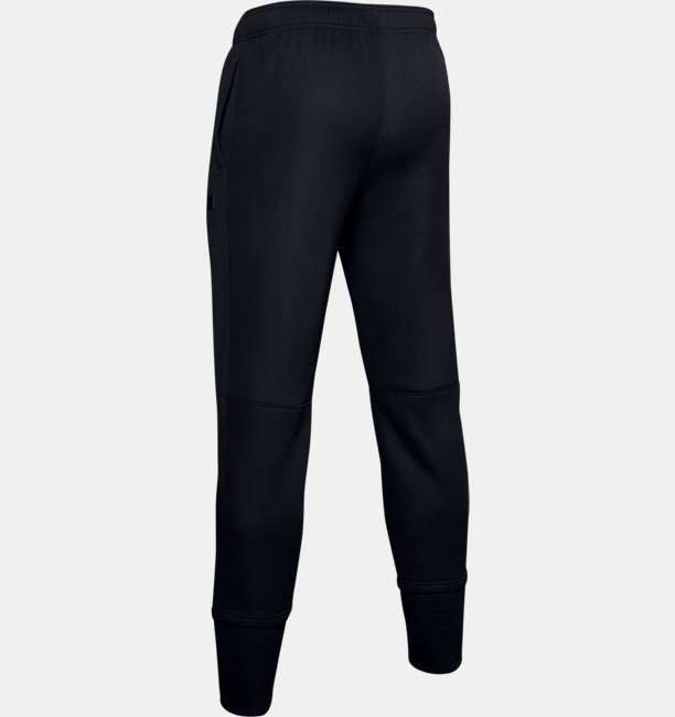 Pantalon SC30 Warm-up pour homme