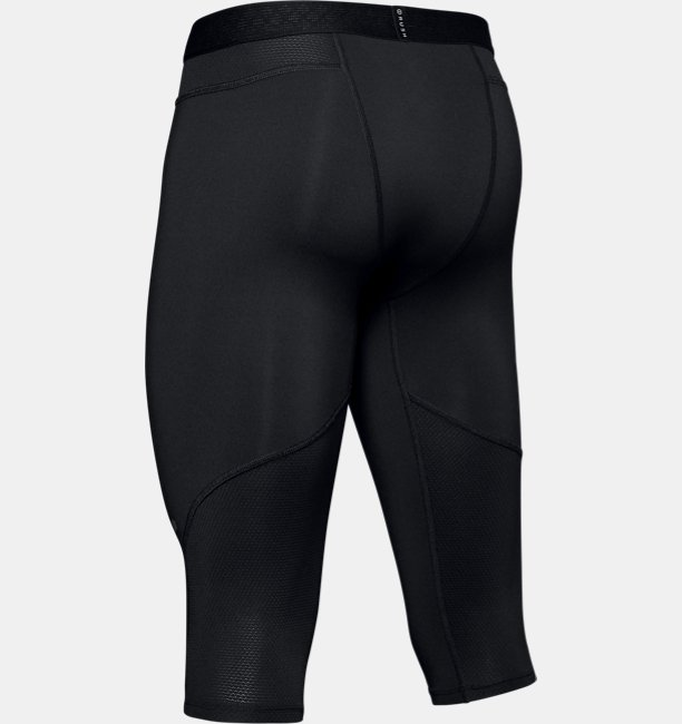 Mens UA RUSH™ Select Knee Tights