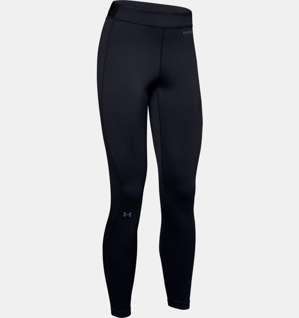 Womens ColdGear® Base 3.0 Leggings