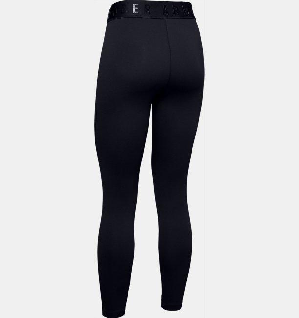 Womens ColdGear® Base 2.0 Leggings