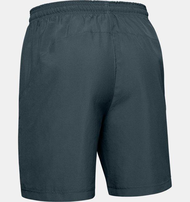 Shorts UA Accelerate Premier para Hombre
