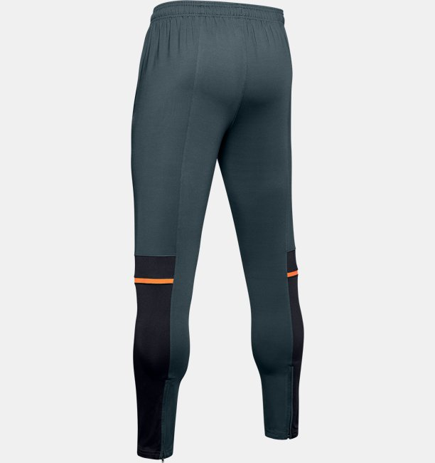 Mens UA Challenger III Training Pants