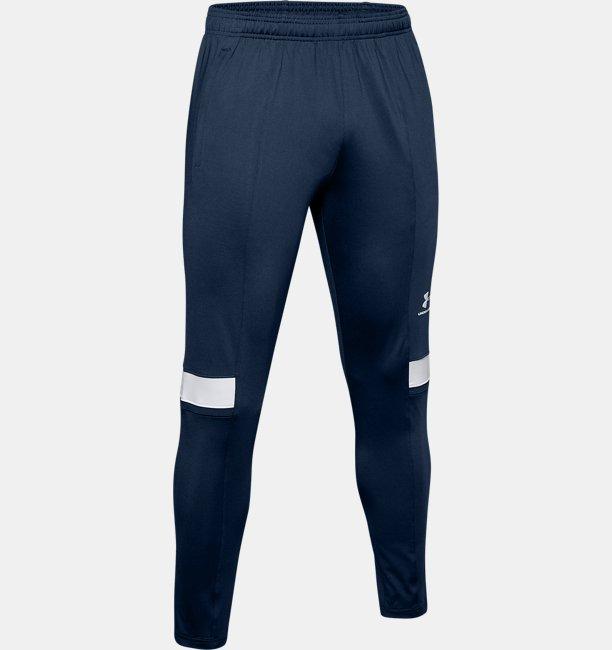 Mens UA Challenger III Training Pants