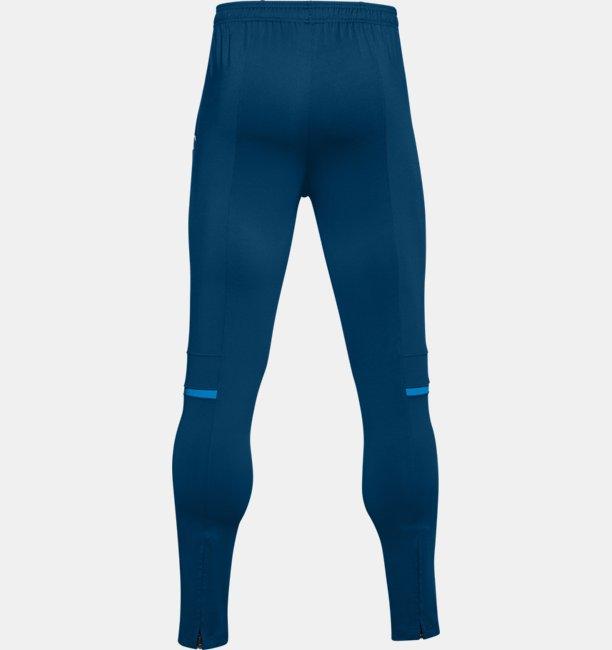 Mens UA Challenger III Training Trousers