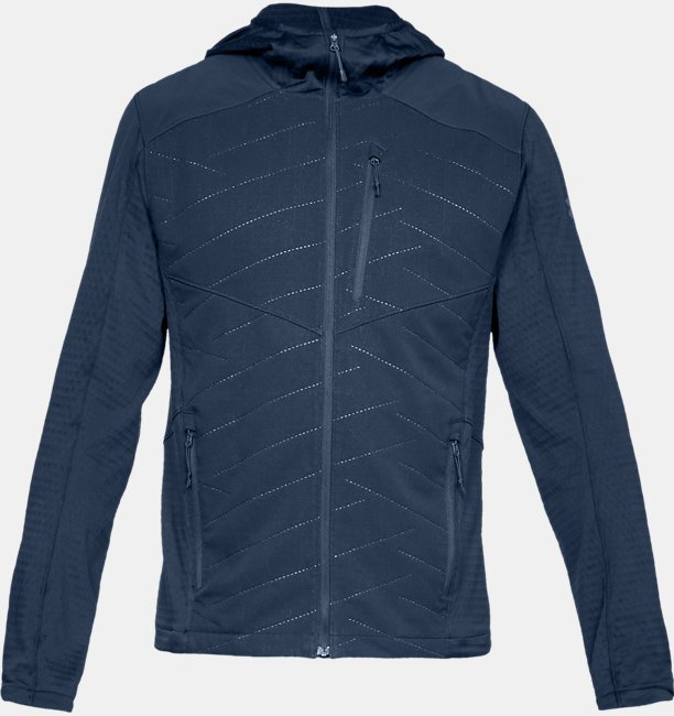 Mens ColdGear® Reactor Exert Jacket