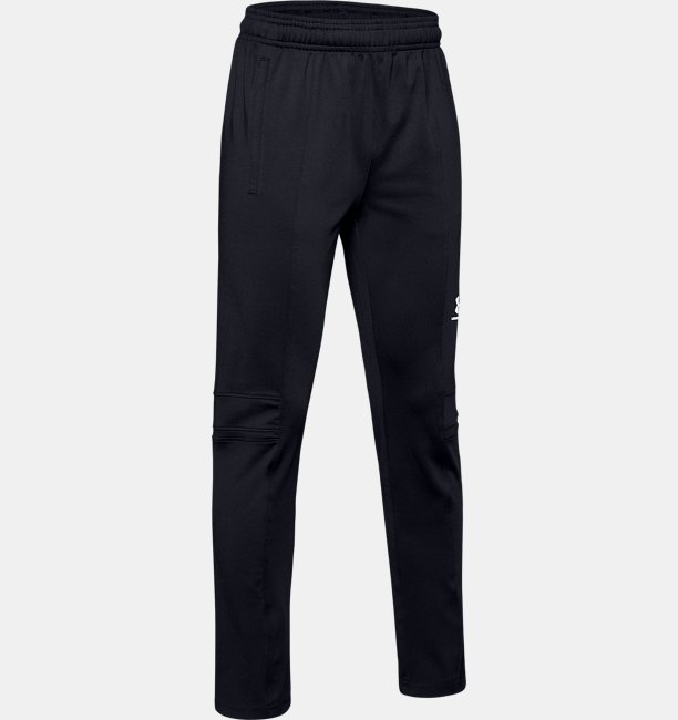 Boys UA Challenger III Training Pants