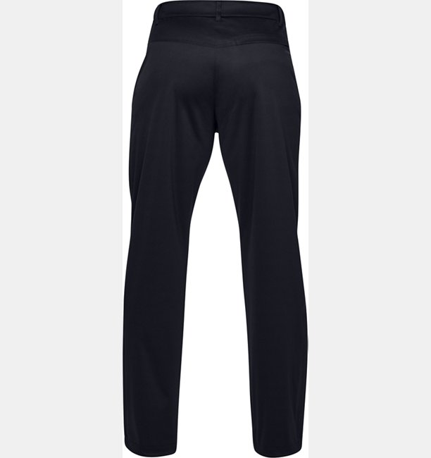 Mens UA Storm Rain Trousers