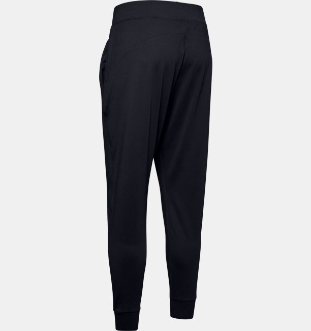 Womens UA All Around Slouchy Pants